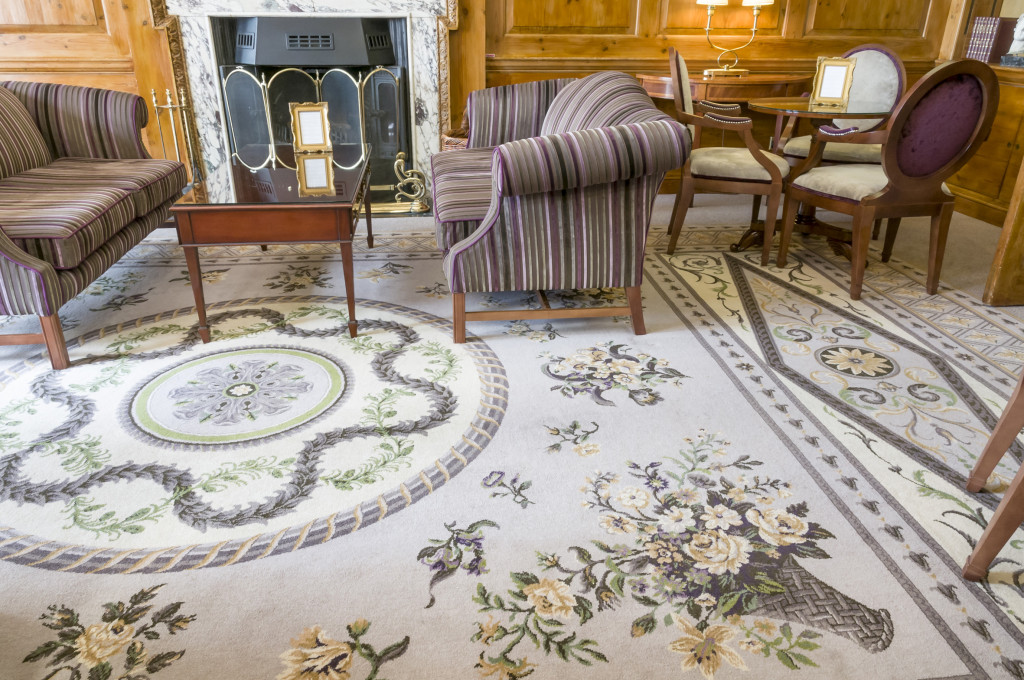 Axminster-Carpets-Brockencote-Hall-July-2012