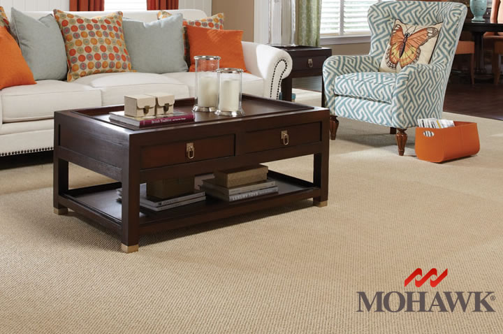 Mohawk ProfessionalCarpetCleaningbyLaFranceCleaningSolutions