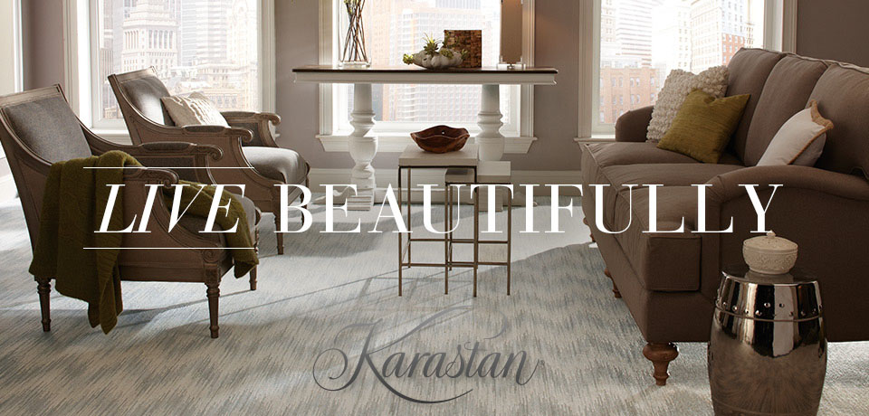 LaFrance Karastan Carpet Cleaning