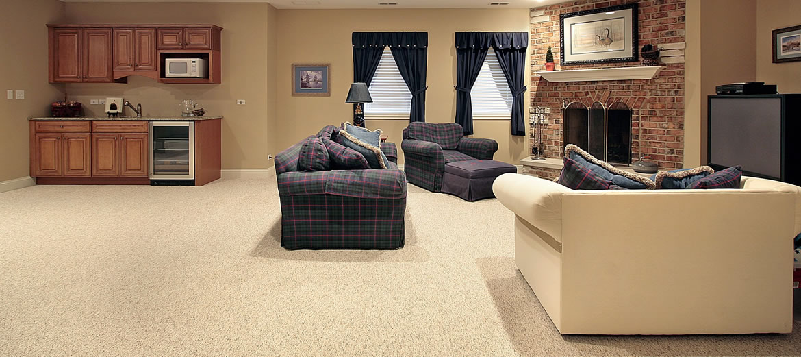 Lafrance Cleaning Solutions Carpet Upholstery Rugs Stains